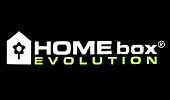 Homebox-Evolution