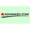 Advanced-Star
