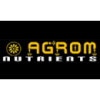 Agrom Nutrients