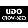 UDO-Grow-Sets