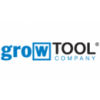 growTOOL company