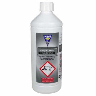 HESI pH- 1 Liter