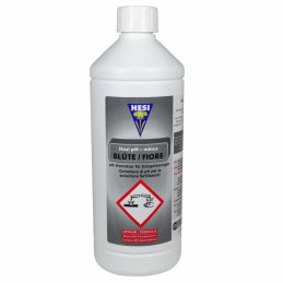 HESI pH- 1000ml