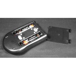 DIPSE PSM-Mini Digital weighing machine 250g/0,05g