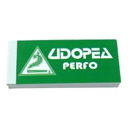 UDOPEA Filtertips mit Perforation, breit, 40 Blatt, 60 x...