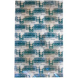 Vaportek - Geruch neutralisierende Membran 4-zellig für Breasy und Maxi Neutralisatoren