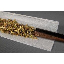 SmokeStick aus Pfeifenholz, Länge ca. 5,5cm