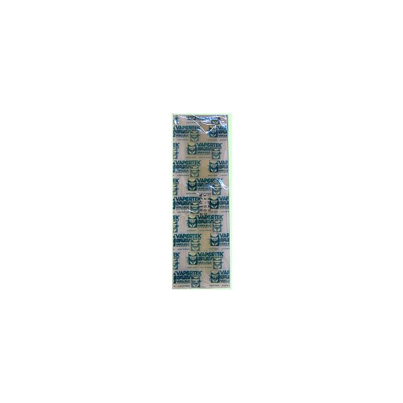 Vaportek Mini /& Maxi  Geruchsneutralisierer 2 oder 4 zellig