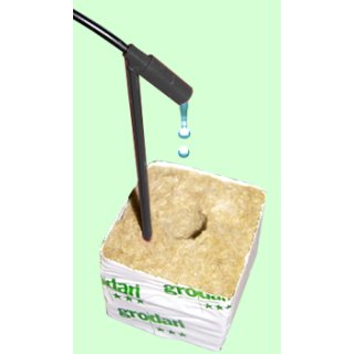 Pricker, 16.5cm for irrigation systems