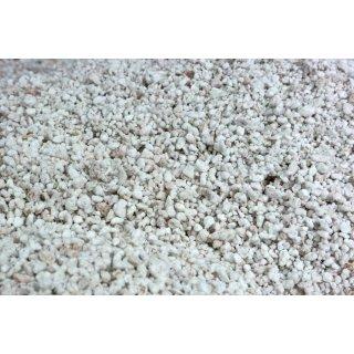 Perlite, Sauerstoffspeicher u. Drainagelage 4 Liter