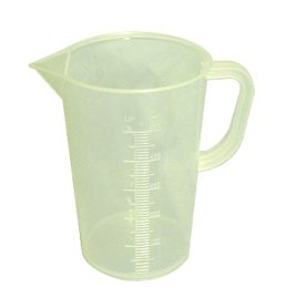 Measuring Cup 500ml