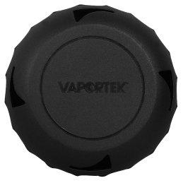 Vaportek EZ-Twist, Odor neutralizatior, holding
