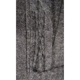 Root Pouch Pflanztopf, 260g Vol. 56Ltr. schwarz