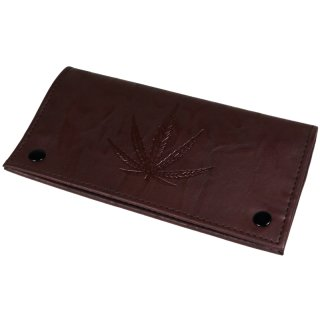 Tobacco bag Cannabis