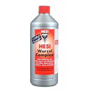 Hesi Root Complex, 500ml