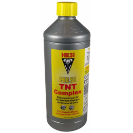 HESI TNT complex, 1Ltr. growth fertilizer for soil