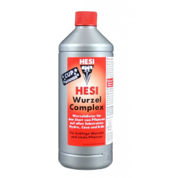HESI root-complex, 1Ltr.