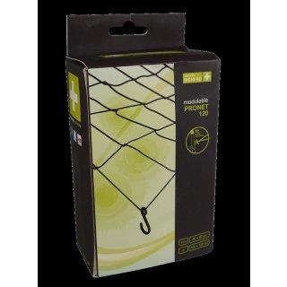 Netz Spannen garden highpro pflanzennetz 60 x 60cm bis 120 x 120cm 12 00 e