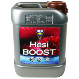 HESI Boost 2500ml