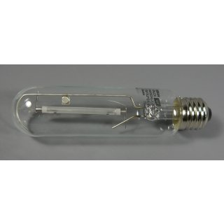 Osram NAV-T Super, Sodium high-pressure tube, 70W, 6.600 Lumen