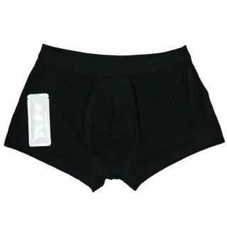 Anti Paranoia Pack, Unterhose Größe M + 25ml Clean Urin