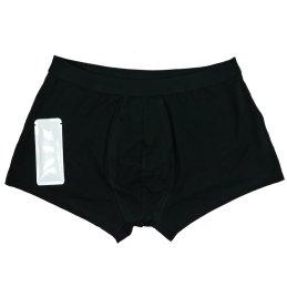 Anti Paranoia Pack, Unterhose Größe M + 25ml...