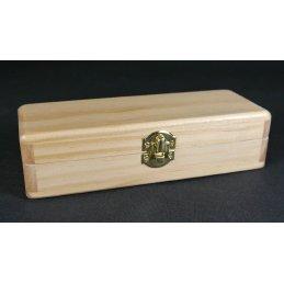 Spliff Box, small, 15cm x 5,8cm x 4cm
