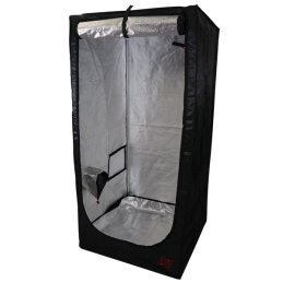 Secret Jardin Hydro Shoot Growbox, 80 x 80 x 160cm