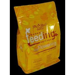 Powder Feeding Long Flowering 1kg