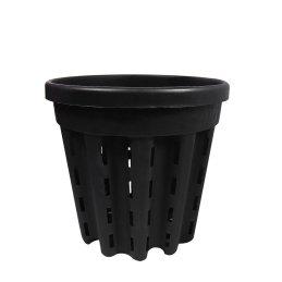 Fast-Root Pot, 3 liters, Ø ca. 18cm