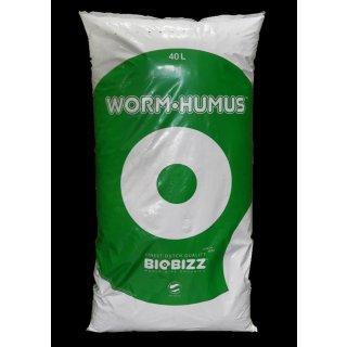 Výsledek obrázku pro worm humus