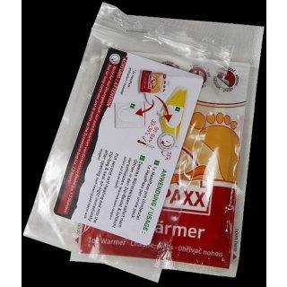 Heatpaxx Wärmekissen, für 2 Anwendungen