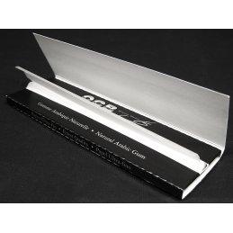 OCB  Premium, King Size 95 x 52mm 32 Blatt