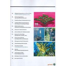 GROW Special No. 2, Special edition 1/2014