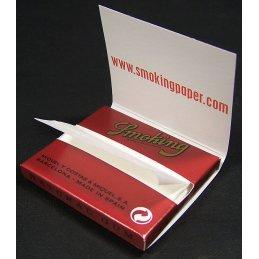 SMOKING Arroz, 78 x 44mm 49 Blatt