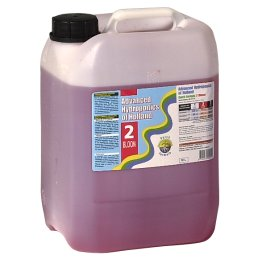 Advanced Hydroponics Dutch Formula Bloom, 10 Liter