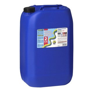 Advanced Hydroponics Dutch Formula Bloom, 25 Liter