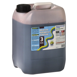 Advanced Hydroponics Dutch Formula Micro, 10 Liter