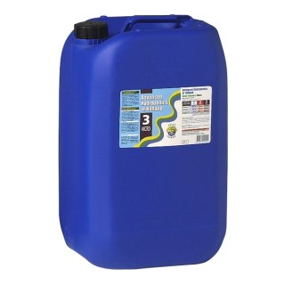 Advanced Hydroponics Dutch Formula Micro, 25 Liter