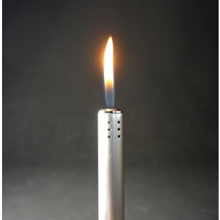 Stick Lighter Ibiza with Slide Switch, ca. 10x30x180mm