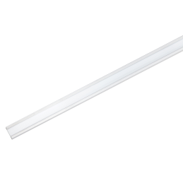 SANlight 74cm Aluminum Rail for M30 LED Module