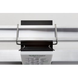 SANlight Clamping Bracket for the Aluminum Rail