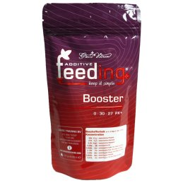 Additive Feeding Booster 125g