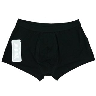 Anti Paranoia Pack, underpants size XXL + 25ml Clean Urin