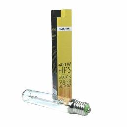 Elektrox SUPER BLOOM 400W 54.500 Lumen