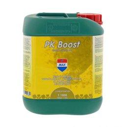 F-Max PK Boost 5 Liter