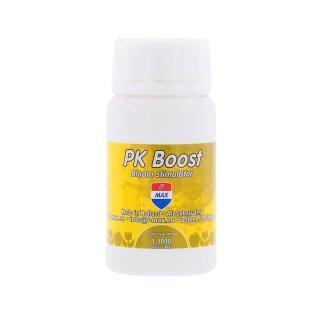 F-Max PK Boost 250ml