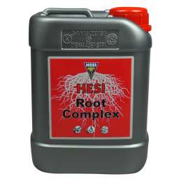 HESI root-complex, 2,5Ltr.