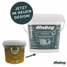 hubey poultry manure 3 kg organic natural fertilizer universal fertilizer and soil conditioner