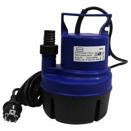 Aquaking Q2007 Pompen Submersible pump, 3600 l/h, 5m Height